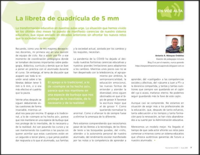 imagen del artículo en revista